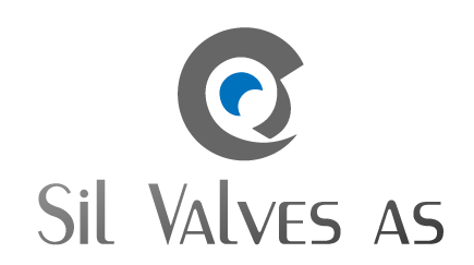 Sil Valves AS